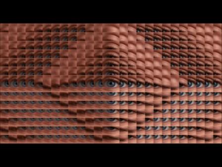 eyes_00-640x480