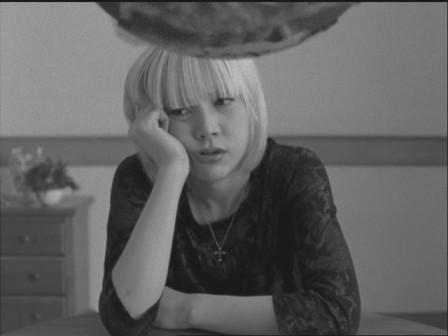 1.anna_chikyu_01