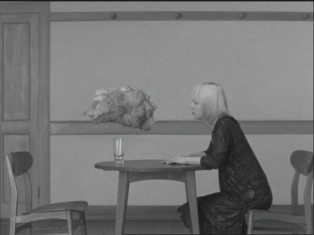 5.anna_chikyu.01