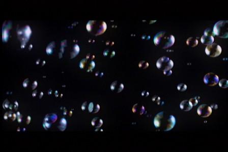 artistfilm.01