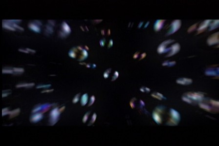 artistfilm.02