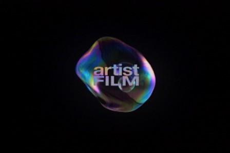 artistfilm.03