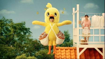chicken_sentaku.03