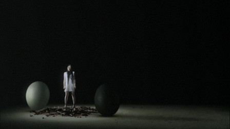 egg.pv.01