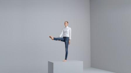 uniqlo_jeans.02