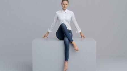 uniqlo_jeans.03