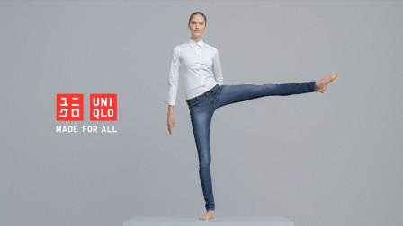 uniqlo_jeans.04