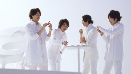 kddi_arashi_haru.05