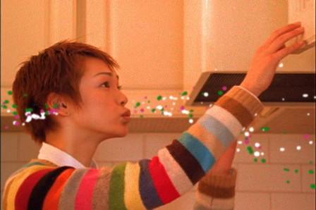 saitokazuyoshi_ageha.05
