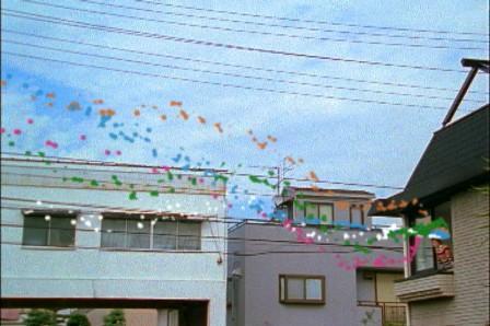 saitokazuyoshi_ageha.06