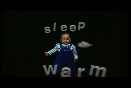 sleepwarm.01