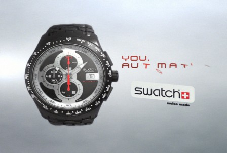 swatch.07
